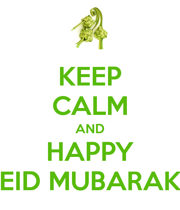 eid-is-coming-dp-for-whatsapp-keep-calm-and-happy-eid-mubarak