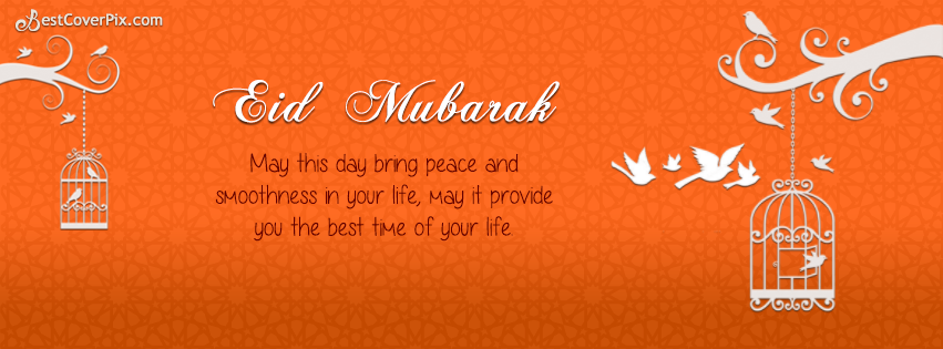 eid-mubarak-peace-facebook-cover-photo