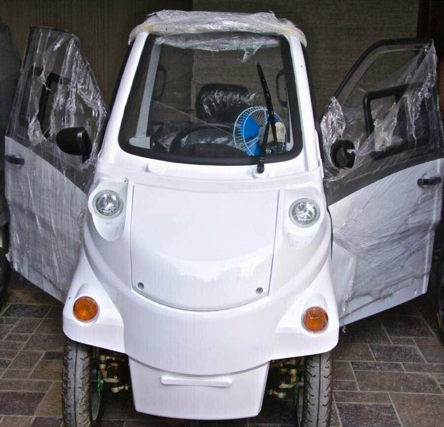 NK-smart-car-front-white-e1471855009135