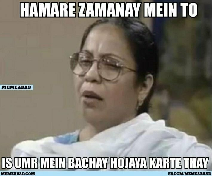 desi-grandmother-early-marriages-meme-710x590