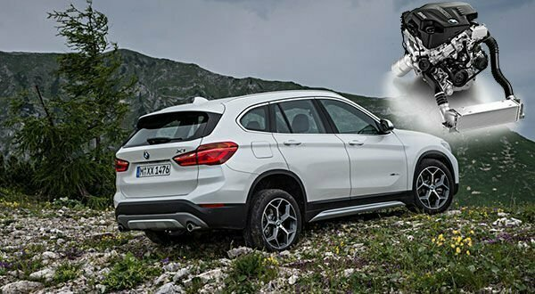 Bmw X1 Launched In Pakistan Specs Features Price Pics Web Pk