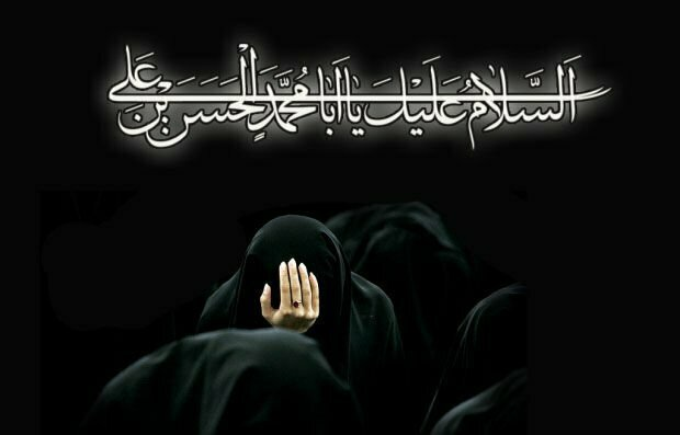 muharram-youm-e-ashura-wallpapers-2015-2016-hd-10