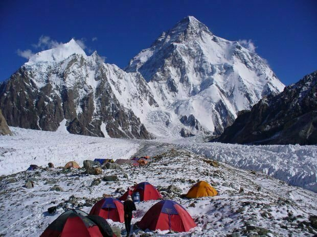 baltoro-k2-base-camp-trek-e1472362532790