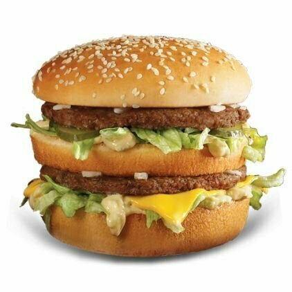 McDonald's Deals and Offers in Pakistan | Web pk