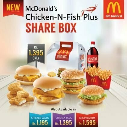 chicken-n-fish-plus-share-box