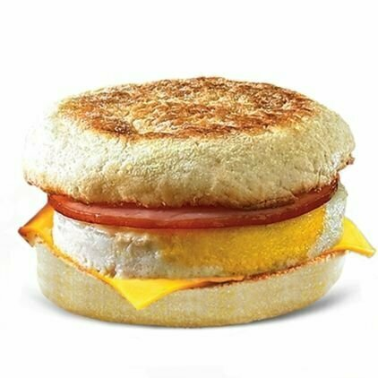 egg-mcmuffin