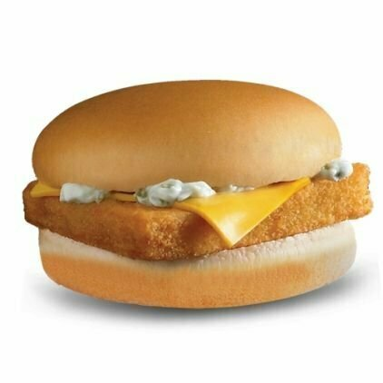 Mcdonald 39 s deals and offers in pakistan for Filet o fish deal