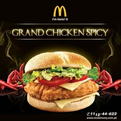 grand-chicken-spicy