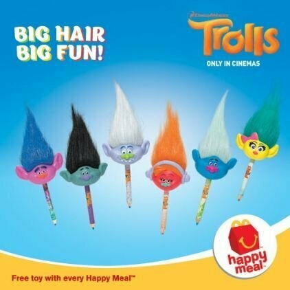 happy-meal-trolls