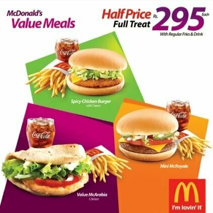 mcdonalds-value-meals