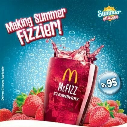 mcfizz-strawberry