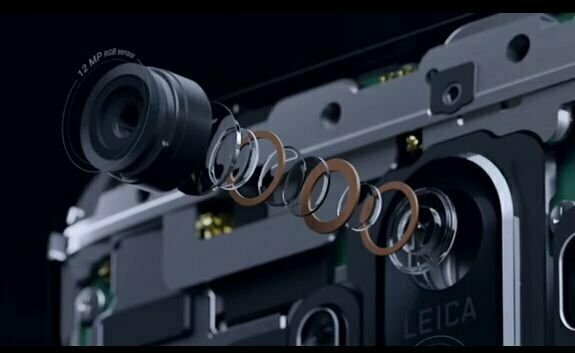 huawei-mate-9-features