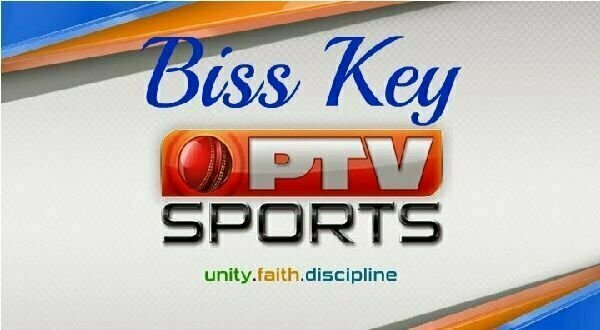 PTV Sports Channel Frequency Guide for Dish | Web pk