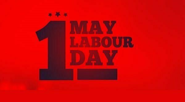 1st May Labour Day 2018 Holiday In Pakistan Notification Webpk