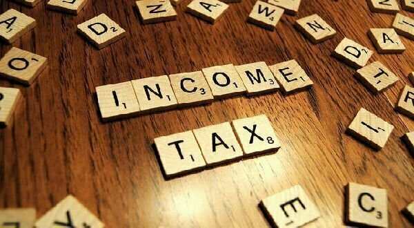 Income Tax Slabs in Pakistan 2017-18: Income Tax Rates for Non