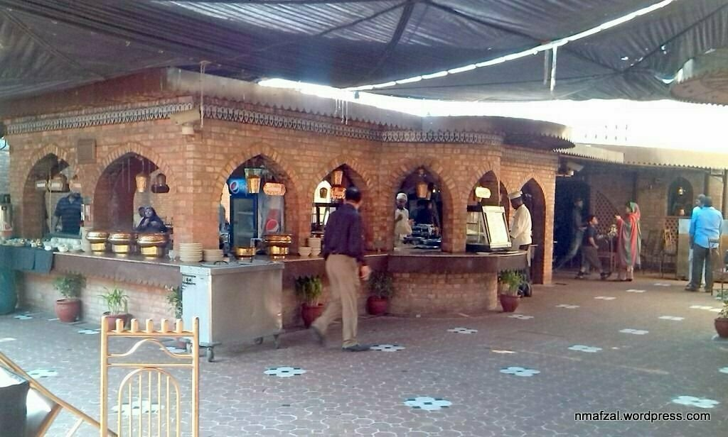 best dating places in karachi Things to do in karachi, pakistan: we have reviews of the best places to see in karachi visit top-rated & must-see attractions karachi karachi tourism.