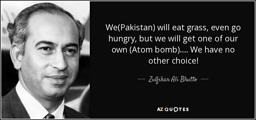 Best Proud To Be A Pakistani Quotes And Pictures Webpk