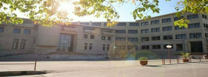 10 Best Schools in Rawalpindi | Web pk