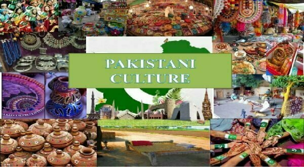 Top Essays on Different Pakistani Cultural Festivals | Web pk