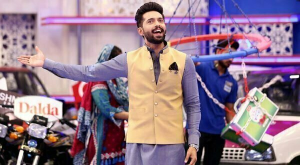 https://ww.web.pk/wp-content/uploads/2018/06/Fahad-Mustafa-Jeeto-Pakistan.jpg