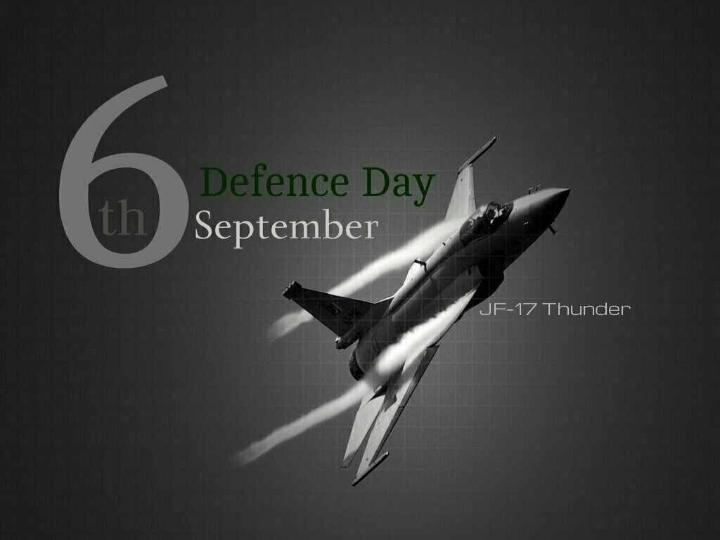 essay on 6th september defence day of pakistan The day of 6th september which is the defence day it starts with special prayers for the peace here we have a story of 6 september 1965 in urdu read online urdu story on 6th september pakistan 6 september defence day essay online also advanced higher dissertation examples this day.