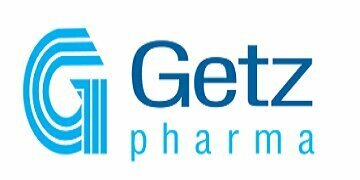 10 Big Pharmaceutical Companies in Pakistan | Web pk