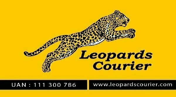 LCS Leopards Courier Rates Tracking Guide Via Tracking Number | Web pk