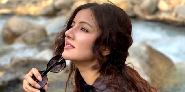 Image result for rabi peerzada